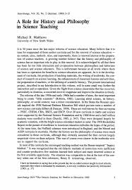 how to write a personal philosophy of education paper philosophy of education essay examples bartleby com