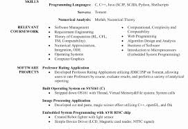 Javascript Sample Resumes Product Manager Resume Sample - Resume ...