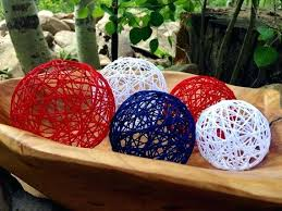 Decorative Balls For Bowls Blue Gorgeous Blue Decorative Balls Blue Decorative Balls For Bowls Royal Blue