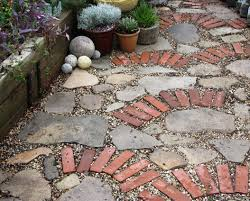 Small Picture recycled pavers landscaping Landscaping Ideas Pinterest