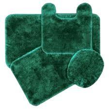 seafoam green bathroom rug sets mats sage bath rugs medium dark popular of forest