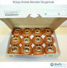 office ideas for halloween. Halloween-vampire-doughnuts.jpg (228x231) Office Ideas For Halloween