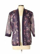Haband Polyester Petites Clothing For Women For Sale Ebay