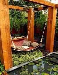 Ideen Selber Machen Ideen Garten Wunderbar On In 28 Selber Machen