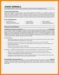 Construction Objective For Resume 100 construction management resume objective hr cover letter 58