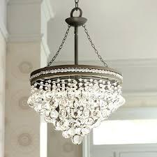 small chandeliers for bedroom olive bronze wide crystal chandelier small chandeliers for bedrooms australia small chandeliers for bedroom