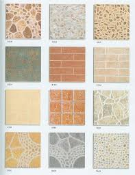 types of floor tiles choice image laminate wood flooring complex new 6
