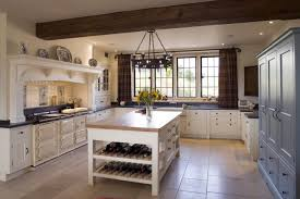 farmhouse kitchen for small kitchen the new way home decor