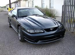 1998 Chevrolet Cavalier - User Reviews - CarGurus