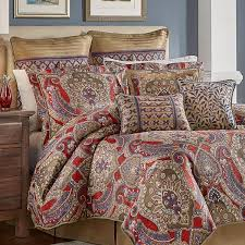 margaux comforter set