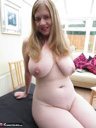 British Chubby Pussy Play Best Xxx Pics Free Porn Photos And Hot Sex Images On Flash On Beach Porn