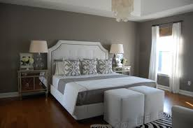 gray paint colors for bedroomsGray paint colors for bedrooms  large and beautiful photos Photo
