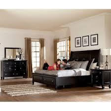Greensburg Bedroom Set | Levin Furniture Greensburg Pa Furniture ...