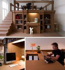 office desk layouts. 12 Offbeat Office Interiors \u0026 Innovative Desk Designs | Urbanist In For Minimalist Layouts L