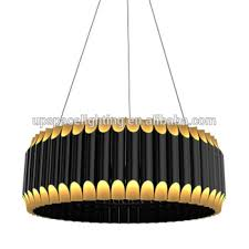 new pendant lighting. New Pendant Lighting. China Supplier Aluminum Delightful Galliano Lighting L A