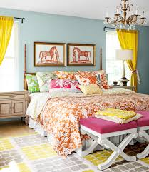 bedroom colors decor. Bedroom Colors Decor Beauteous Creative Decoration Colorful Best . Review O