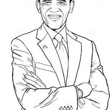 Small Picture United States Of America Coloring Pages Cool Colouring Book Of