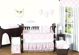 boy baby bedding sets baby boy bed set boy crib sets owl nursery bedding neutral crib