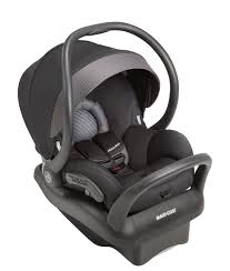Maxi Cosi Infant Car Seat Compatible With Non Toxic Eco