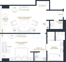 Master Bedroom Suite Floor Plans Master Bedroom Suite Master Bedroom Suite Luxury Lodge Montana