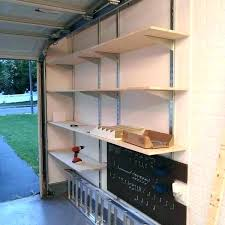 shelves for garage garage wire shelving ideas wall shelves garage 2 shelf in w wire garage
