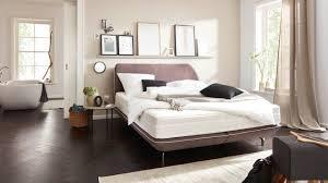 Warme Farben Schlafzimmer Beste Wandfarben Gesucht Ideen Moderne Fur