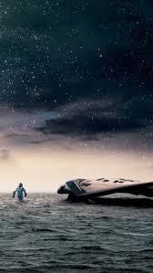 iphone 6 wallpaper interstellar. Perfect Interstellar Mankinds Next Step Will Be Our Greatest Throughout Iphone 6 Wallpaper Interstellar T