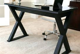 best black writing desk designing inspiration ultimate computer gaming station small with drawer