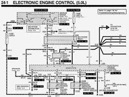 f750 wiring diagram headlamp wiring library 93 mustang wiring diagram detailed schematics diagram rh keyplusrubber com 2012 f 750 no dash lights
