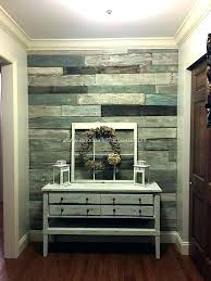 wood accent wall diy ideas bathroom bedroom reclaimed wooden pallet fireplace kids room fascinating