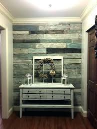 wood accent wall diy ideas bathroom bedroom reclaimed wooden pallet fireplace kids room fascinating