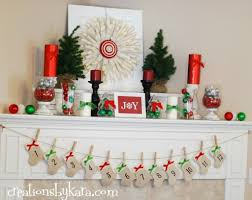 christmas office ideas. Diy Christmas Office Decor Outstanding Decoration Ideas On Party Furniture Design Offi D