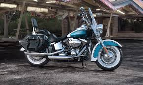 3 more harley davidson bikes to be made in india autoevolution