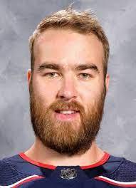 David Savard [ca.2007-2020] Hockey Stats and Profile at hockeydb.com