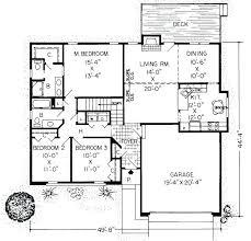 home plans 1500 square feet square feet house plans square foot house plans 1 story unique