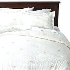 nate berkus bedding bedding apartments a watercolor bedding nate berkus diamond bedding nate berkus bedding