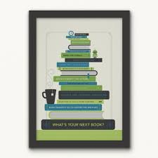 what s your next book