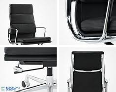 Eames office chair replica Modernist Bestsellers Executive Chair Pinterest 71 Best Eames Office Chair Replica Images Design Offices Desk