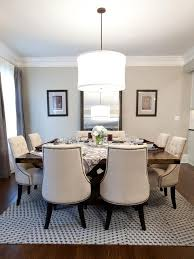 Room Transformations from the Property Brothers | Dining ...