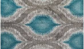 gray and green area rug teal colored area rugs brilliant nice looking turquoise and gray rug blue within mint green and gray area rug blue green gray area