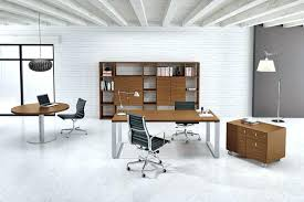 cool office furniture. Computer Cupboard Furniture Office Cabinets Cheap Desk Boardroom Table Modular Home Cool Row Hours