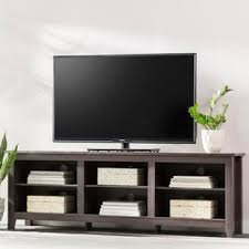 TV Stand Fireplaces You'll Love | Wayfair