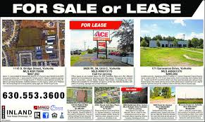Real Estate Bill Of Sale Inspiration Kendall County Now Business Directory Coupons Restaurants