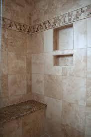 bathroom remodeling colorado springs. Briargate Bathroom Remodel, Colorado Springs, Travertine Shower Tile, Moen Brantford Plumbing Fixtures, Remodeling Springs O