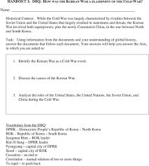 popular dissertation hypothesis editor website online top thesis sun mrn korean stationery essay book journal orange journal notebook yonhap
