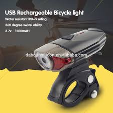 Best Bike Light 2017 2017 Best Selling New Products Bicycle Accessories Night Riding Rechargeable Usb Front Bike Light Buy 2017 Best Selling New Products Bicycle