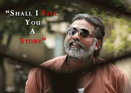 Vijay Sethupathi Quotes With Images Video And Infographics Amazing Never Leave You Tamil Quote