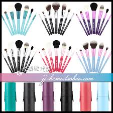 sigma makeup brushes kit. aliexpress sigma makeup brushes (madrid) kit