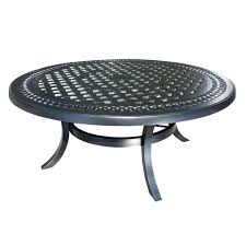 round outdoor coffee table. Outdoor Coffee Table With Umbrella Hole Stunning Patio  Elegant Round