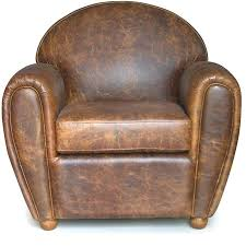 distressed leather armchair enchanting club armchair classic cigar style vintage leather club chair free distressed